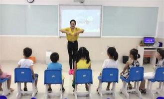 优加青少英语教育石家庄新航道优加青少英语新合作校区