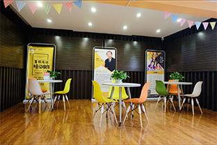 优加青少英语教育武汉新航道优加青少英语二七路校区