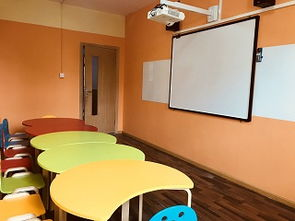 优加青少英语教育武汉新航道优加青少英语武广校区