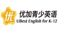 优加青少英语教育新航道优加青少英语MSE教学效果好不好?