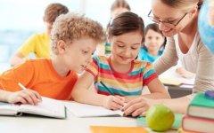 优加青少英语教育剑桥少儿英语考试是啥还要到外地参加?