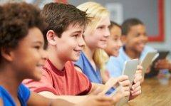优加青少英语教育优加青少英语整理PET校园版考前须知