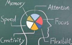 优加青少英语教育提升学习效率优加这个方法值得了解