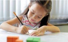 优加青少英语教育一元帮助孩子将琐碎时间利用起来进行英