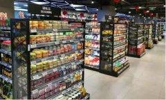 优加青少英语教育优加青少超市大作战主题活动精彩回顾