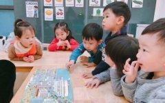 优加青少英语教育优加青少英语十月活动内容精彩回顾