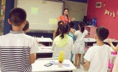 优加青少英语教育今天来和大家分享优加青少英语怎么样