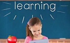 优加青少英语教育英语学习兴趣培养法则有哪些家长们必须