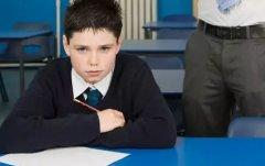 优加青少英语教育孩子不喜欢老师优加提醒家长其实应该这