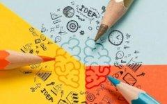 优加青少英语教育英语单词记忆优加青少英语有技巧赶快来