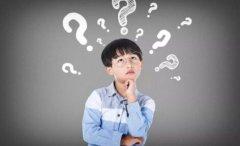 优加青少英语教育优加青少英语整理考试必备的英语背诵技