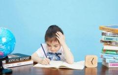 优加青少英语教育KET报名考试竟然和堪比春运究竟是咋回事