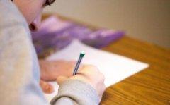 优加青少英语教育优加青少英语怎么样值不值得选择呢?