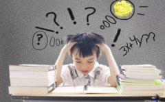 优加青少英语教育孩子作业写得慢家长们是否找过原因呢