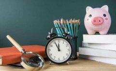 优加青少英语教育优加青少英语分享期末考试结果出来学