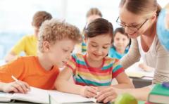 优加青少英语教育新版MSE考试重点针对什么优加青少英语