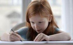 优加青少英语教育陪孩子写作业的正确方式优加青少英语