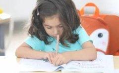 优加青少英语教育MSE备考规划优加清少英语为你整理!