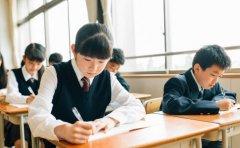 优加青少英语教育KET/PET考位开抢优加青少英语来介绍一下