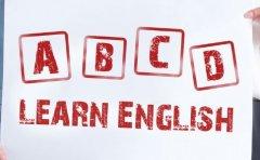 优加青少英语教育KET/PET青少版和标准版区别在哪里优加青