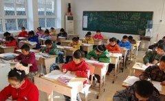 优加青少英语教育为什么选择剑桥英语考试优加青少英语给