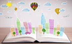 优加青少英语教育优加青少英语提醒阅读有这么多好处必