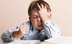 优加青少英语教育针对于开学综合症优加青少英给出收心术